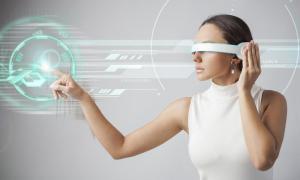 Virtuálna realita zabijak ľudských životov