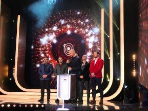 Skupina No Name získala 10-teho Slávika bez hraníc