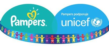 UNICEF pomáha