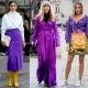 Ultraviolet: farba roka 2018