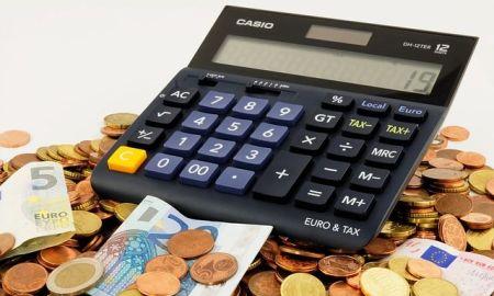 Domáci rozpočet na rok 2018