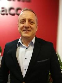 Dušan Starý - Tabasco