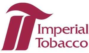 Spoločnosť Imperial Tobacco Slovakia