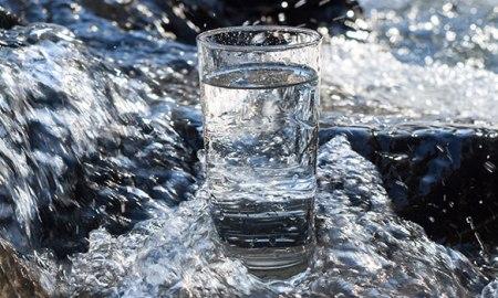 Aké liečivé vody máme na Slovensku?