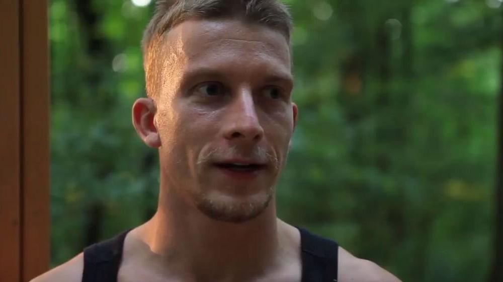 e022e64fd345c populárny mladý herec Juraj Bača. populárny mladý herec Juraj Bača.