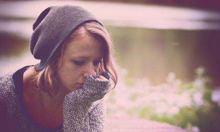 Ako vymazať zlú náladu a stres?