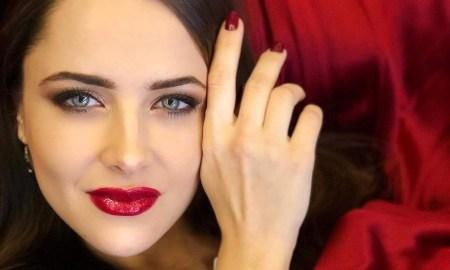 Natália Hatalová: Každé Vianoce sú u nás výnimočné