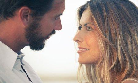 Čoho sa muži zo strany žien najviac desia?