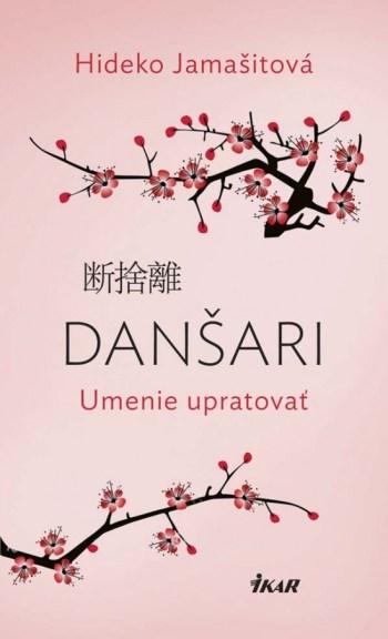 Danšari – umenie upratovať