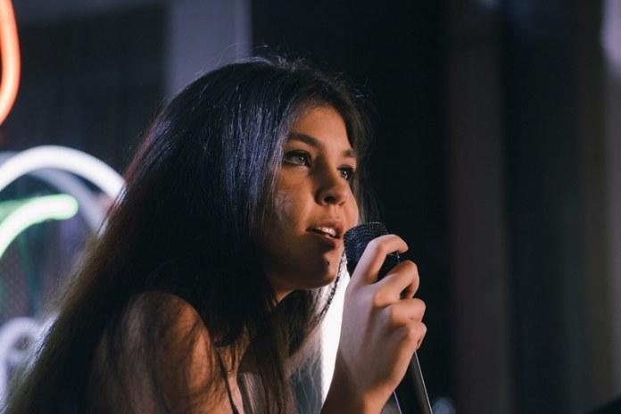 Talentovaná umelkyňa plánuje množstvo noviniek, sľubuje nový singel ihudobné spolupráce. Dnes vydáva prvú novinku roka 2019 – live verziu svojho posledného singla Selfish