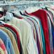 Pár tipov, aby aj vaše oblečenie zostalo čo najdlhšie ako nové