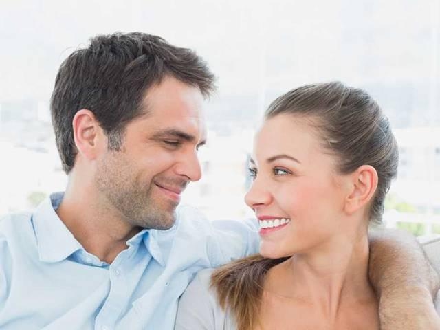 budova vzťah online dating