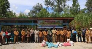 LensaHukum.co.id - IMG 20200630 WA0038 - Bupati Bener Meriah Serahkan Bantuan Ketahanan Pangan di Kampung Blang Benara Kecamatan Wih Pesam