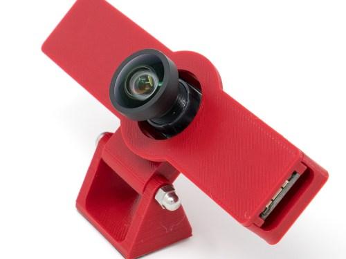 Laser Engraver Accessories