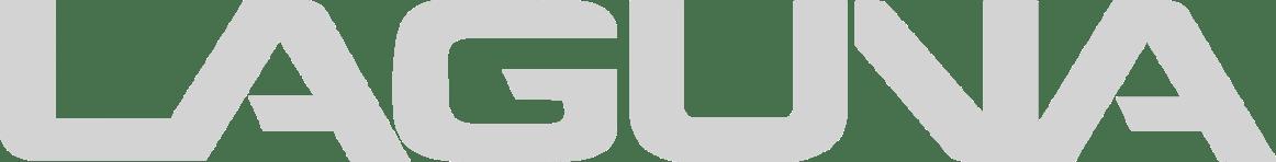 Laguan_Logo_Gray2020