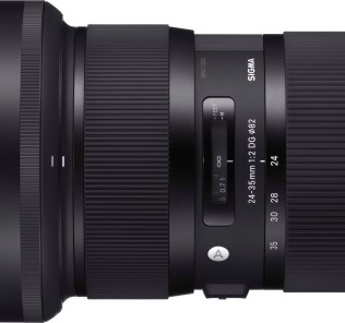 sigma-24-35mm-f2-art-lens