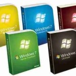 End Of Support For Windows 7