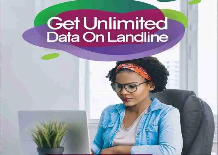 Zamtel 4G internet offer cheapest 4G