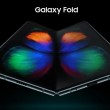 Revamped Galaxy Fold price in Zambia will not sell anything less than 26,000