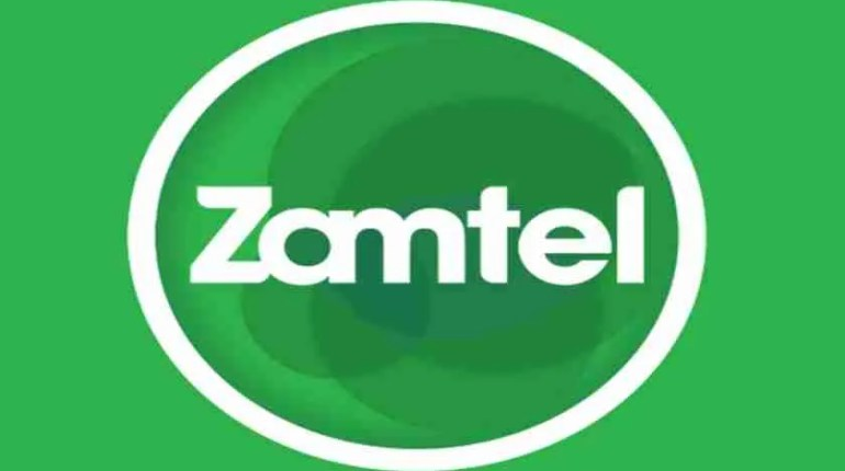 Zamtel data and voice prices