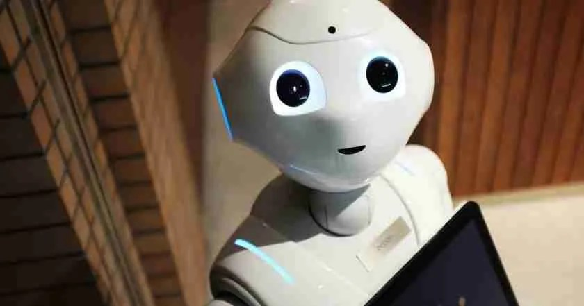 Lensesview will give you updates on Artificial Intelligence