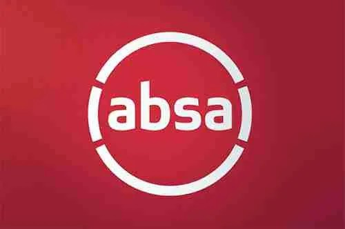 Barclays turn over to Absa bank branding