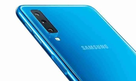 Samsung Galaxy A20 price in Zambia is very affordable