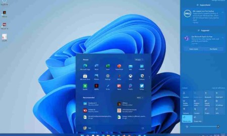 Windows 11 system requirements include TPM 2.0 and UEFI secure boot