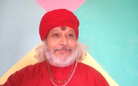 Sunil burman