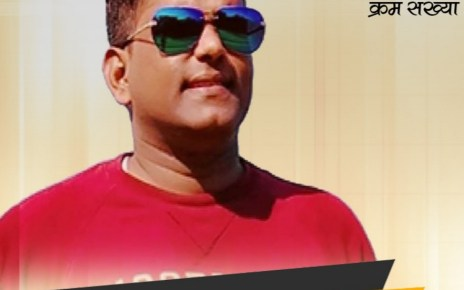 To educate journalists will be my priority : arvind kumar gupta