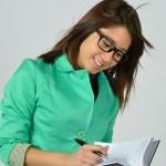 Fotostudio Lenslines Business Portrait Mitarbeiter Portrait