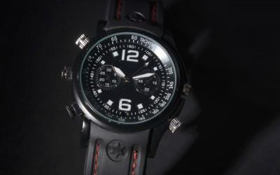 Watch Manual_0050