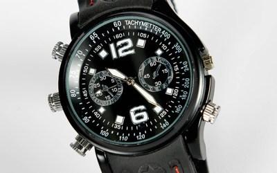 low_ 600x 400_Watch Manual_0038