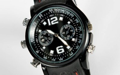 low_ 600x 400_Watch Manual_0038
