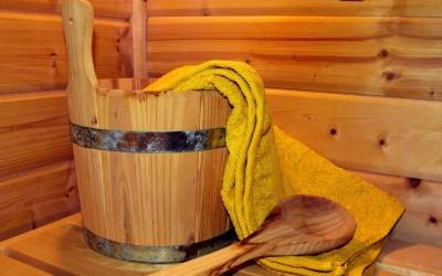 sauna-2886483_1280