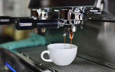 Fotoreportage Coffee2589761_1280