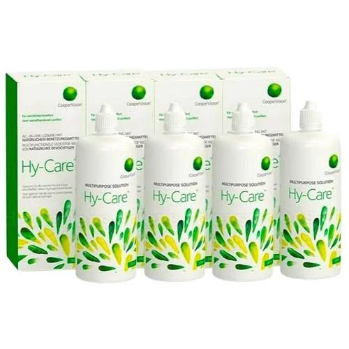 hy-care 4 kutu solüsyon, hy-care solusyon fiyatı, hy-care kampanyalı solüsyon fiyatı