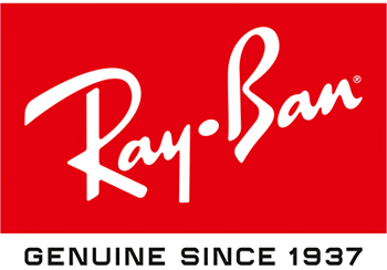 ray ban sonnenbrille new wayfarer rb