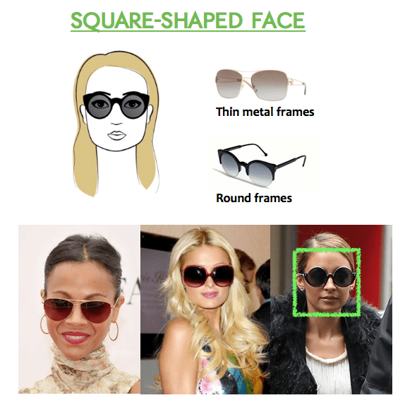 square-shaped-face-frames-glasses