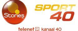 stories_sport40