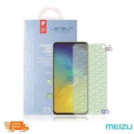 Meizu M5s Lensun Nano Kaplama