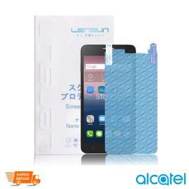 Alcatel İdol 4 5.2 Lensun Nano Kaplama