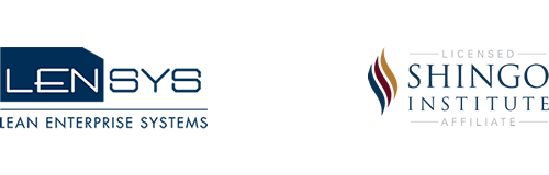 Lensys — Lean Enterprise Systems