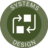 Taller Systems Design
