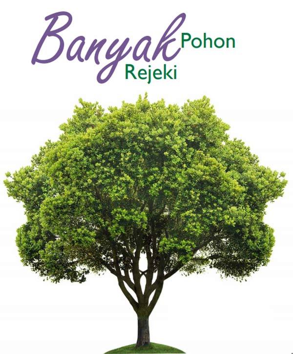 Slogan Lingkungan Indonesia