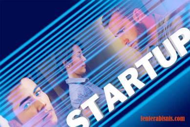 https://www.lenterabisnis.com/pengertian-startup-dan-perkembangan-bisnis-startup