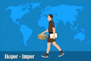 Ekspor Impor