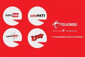 Profil PT Telekomunikasi Seluler (Telkomsel)
