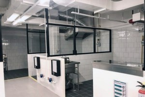 Ghost Kitchen, Masa Depan Industri Kuliner