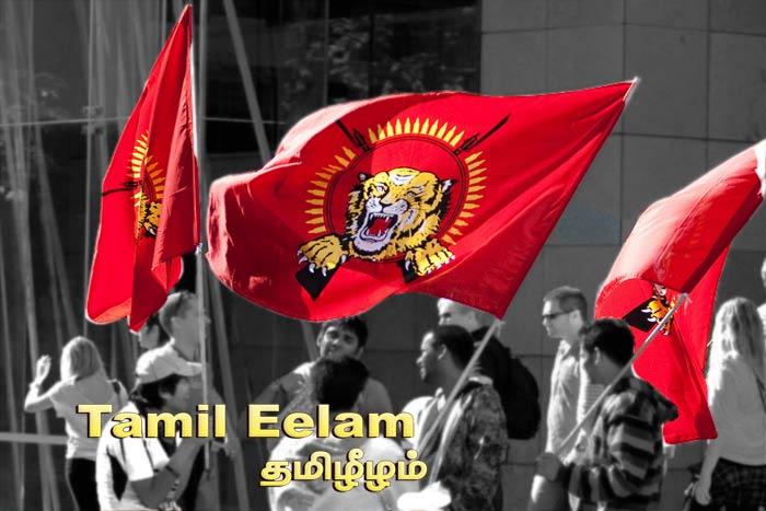 Pembebasan Macan Tamil Eelam